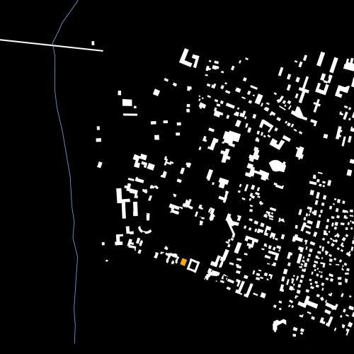 K047_urbanistine_schema_sumazinta