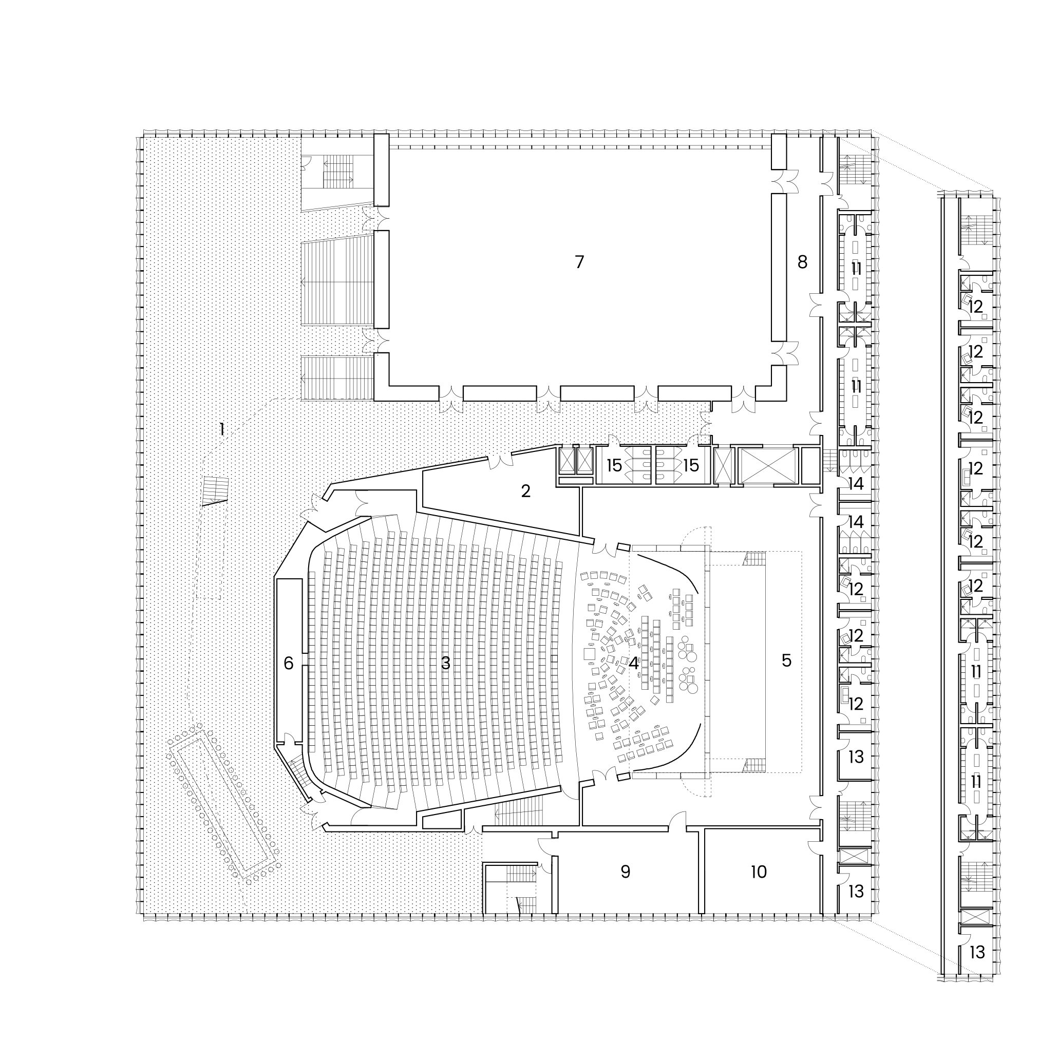 čiurlionio koncertų centras