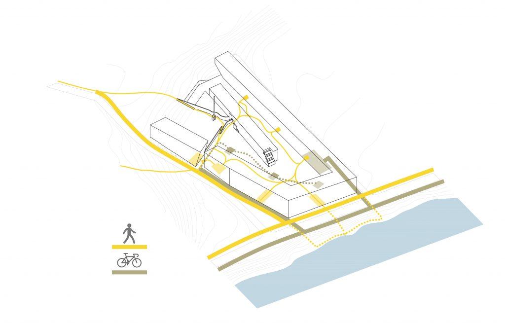 LIDL lietuva Biurų parko Giraitės g.3 konkursas